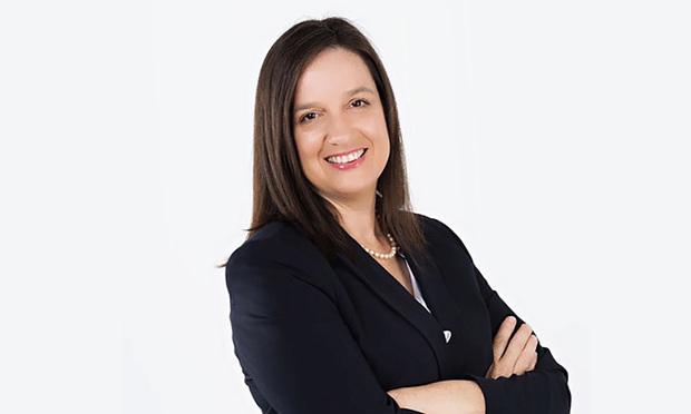 Linda Leali
