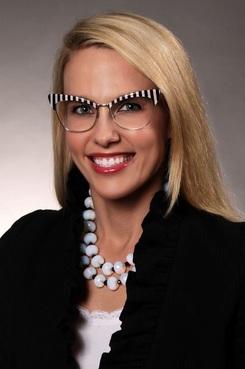 Elisa D'Amico of K&L Gates (HANDOUT).