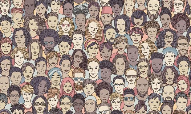 Diversity-Article-201906251608.jpg