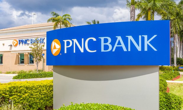 Federal Lawsuit Accuses PNC Bank of Aiding $85M Debt Scheme
