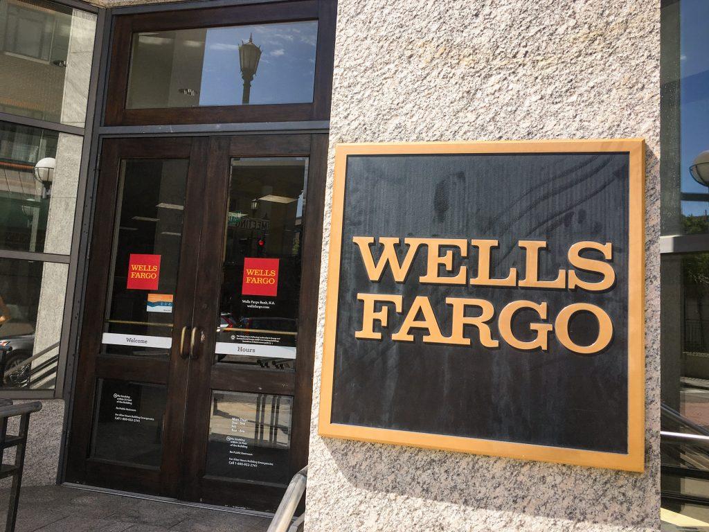 Wells Fargo Defeats Miami Gardens Fair Housing Lawsuit Before 11th