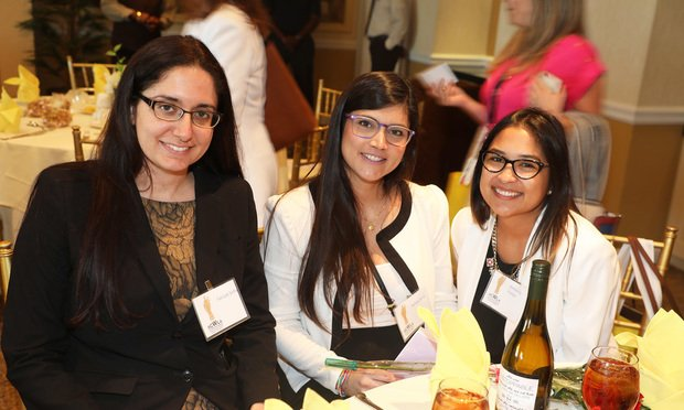 After Hours: Broward County Women Lawyers' Association