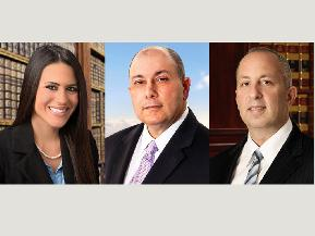 Verdicts Settlements | Daily Business Review