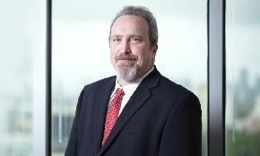 Genuine Health Brings on First General Counsel