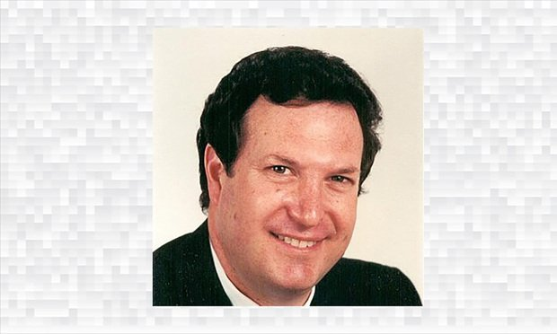 Bruce A. Blitman, Law Office of Bruce Blitman, Certified County, Family, Circuit Mediator, Arbitrator, Umpire, Palm Beach Gardens.