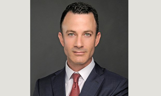 David A. Krebs, DA Krebs Inc.