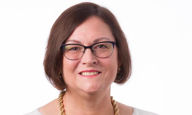 Deborah Corbishley, Shareholder, Kenny Nachwalter, Miami.