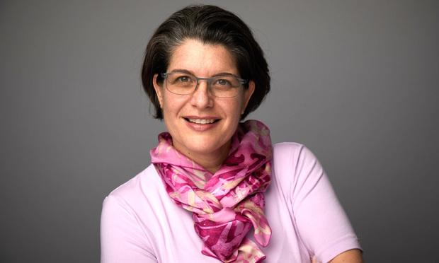 Elizabeth F. Schwartz.Partner.Elizabeth F. Schwartz P.A..Miami