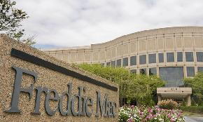 FHFA Revises Fannie Freddie Multifamily Loan Caps to Stress Affordable Housing