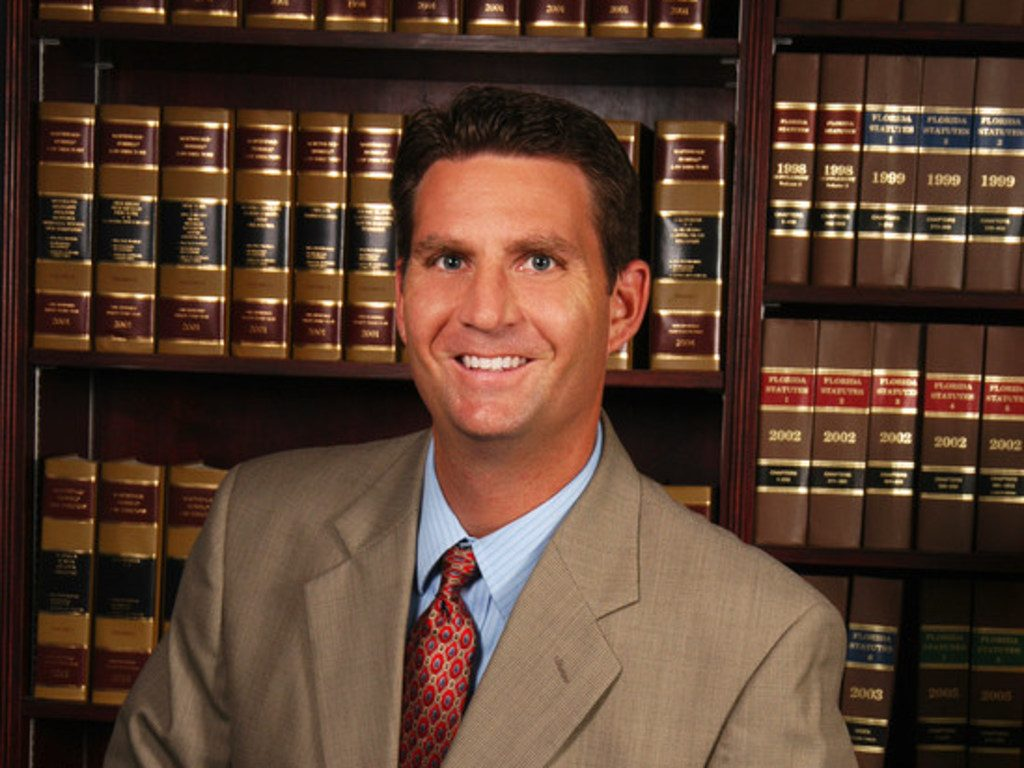 South Florida Attorney Secures $20 Million Verdict for