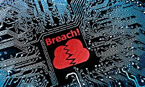Vendor Data Breaches Putting Some Law Firm Clients at Risk