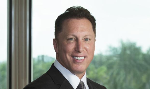 Michael Fichtel
