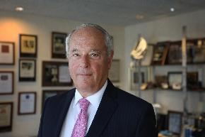 Miami Attorney Sues Cornell Over Fraternity Hazing Death