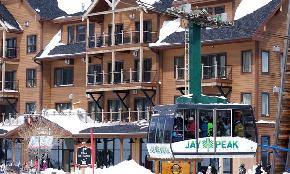 Feds to Miami Judge: Legal Malpractice Case Could Interfere With Jay Peak Grand Jury Probe