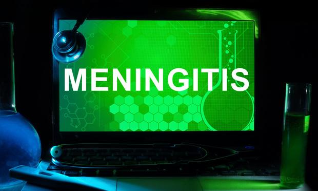 Meningitis/credit: designer491/Shutterstock.com