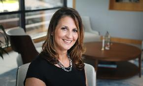 Tampa Based WellCare GC Anat Hakim to Lead Eli Lilly's Legal Department