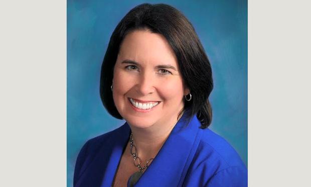 Florida State Sen. Kelli Stargel/courtesy photo