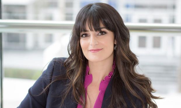 Melissa Tapanes Llahues is a shareholder at Bercow Radell Fernandez & Larkin in Miami. Courtesy photo