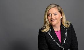 On the Move: Tasha Dickinson Joins Day Pitney