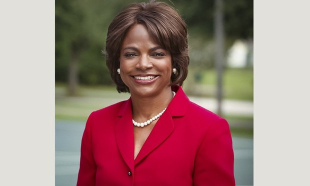 Orlando's Val Demings Named to Team of House Impeachment Managers ...