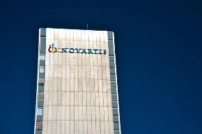 Greenberg Traurig on Novartis List of Preferred Law Firms for Diversity Staffing