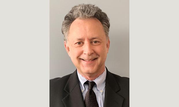 Steven L. Schwarzberg partner with Schwarzberg & Associates.