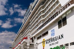 Investors Sue Norwegian Cruise Lines Over Stock Fallout From Alleged Downplaying of Coronavirus