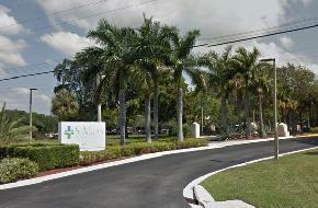 West Palm Beach Hospital's Ex CEO Settles Defamation Suit With CNN