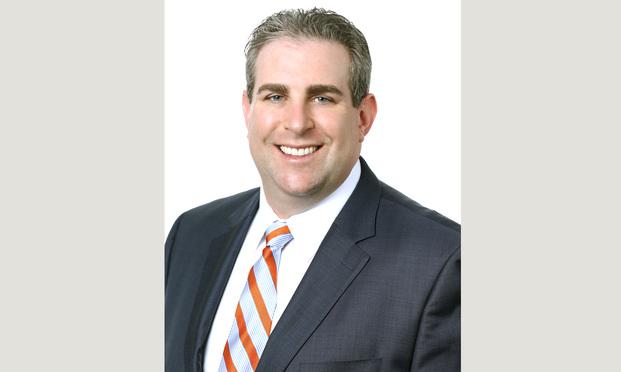 Scott Wagner, partner, Bilzin Sumberg, Miami