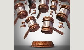 Buckner Miles Kelley Uustal Attorneys Bring 100M Class Action Against Simon Property Over Electricity Charges