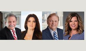 South Florida Litigators Raise Concerns Over Courts' Long Term Adoption of Zoom