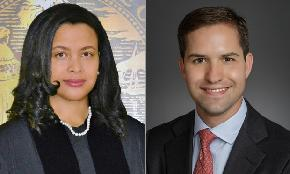 2 South Floridians Are Now Among the Most Powerful Judges in the State Having Risen to Florida Supreme Court
