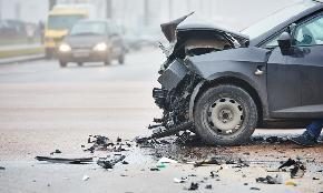 Allstate Insurance's 14M Settlement Is Good News for Policyholders With Personal Injury Claims