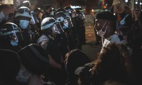 Qualified Immunity Jurisdiction Play Pivotal Roles in Civil Lawsuits Over Alleged Police Violence