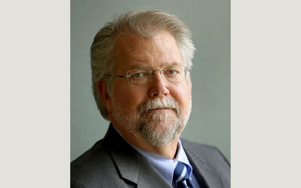 Peter G. Herman, partner at The Herman Law Group.