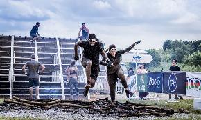Litigation to Continue in Miami as Spartan Race Stumbles in Class Action Over Insurance Fee
