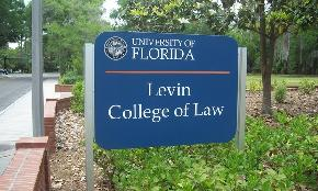 Law Schools in Florida and Beyond Focus on Racism and Injustice