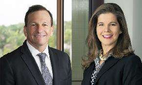 Decision Limits Receivers' Power to Recover Torts Damages from Third Parties in Fraud Cases