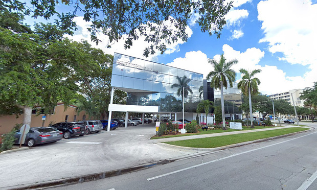 312 SE 17th St., Fort Lauderdale