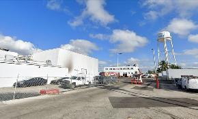 Texas Dairy Company Sells Facility in North Miami Beach for 8 6 Million
