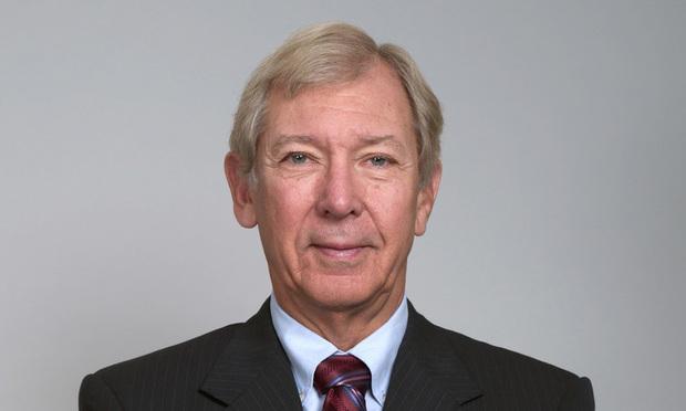 Charles-Baumberger