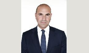 'Absolutely Insane' or Opportunity Leaving Big Law for Miami Solo Bankruptcy Practice