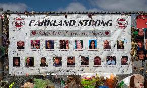 Parents of Parkland School Shooting Victim Can Sue Security Guard for Negligence Florida Court Rules