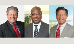 A Closer Look at Florida Law Firm Diversity Reveals Major Gaps
