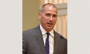 Ex Miami Prosecutor Adds to Disharmony at the DC US Attorney's Office