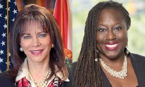 Miami Dade State Attorney Race: Litigator Melba Pearson Challenges Katherine Fernandez Rundle