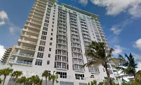 High End Real Estate Agent Loses Appeal Over Riviera Beach Condo Commissions