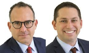 Florida Lawyers Say Bailey & Glasser's Fee Fight Delayed 12 5M Ocwen Settlement
