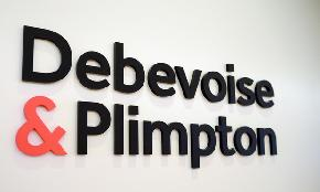 Debevoise Tops Latin America M&A Rankings as Region's Deal Activity Falls