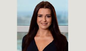 Young, Female and Underestimated? There's Power in That, Miami Attorney Angela de Cespedes Says